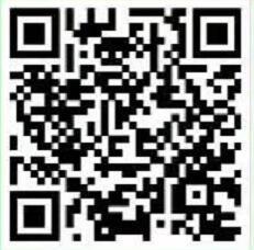 西安银行关注有礼,抽奖送0.38元微信红包奖励 微信红包 活动线报  第2张