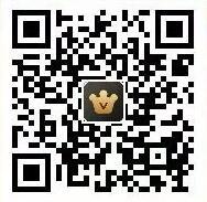 京东PLUS 年卡+ 爱奇艺VIP年卡,限时大促123元 爱奇艺X京东PLUS联合会员 免费会员VIP 活动线报  第2张