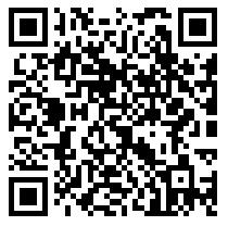 新疆移动和彩云免费领取11G移动流量+5元移动话费 免费流量 免费话费 活动线报  第2张