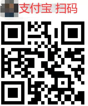 爱奇艺极速版APP填邀请码,看视频签到送最少11天爱艺奇会员 爱奇艺极速版邀请码 免费视频会员 爱奇艺会员 免费会员VIP 活动线报  第2张