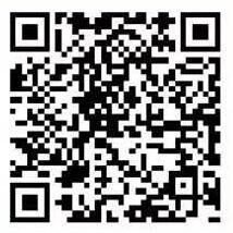 支付宝股民福利日,完成任务抽奖送随机支付宝红包 支付宝红包 支付宝股民福利日 活动线报  第2张