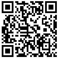 东风小康汽车公众号,狂欢大抽奖送0.3元微信红包 东风小康汽车 微信红包 活动线报  第2张