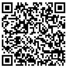 粉丝认证关注公众号收藏送1元微信红包秒到帐 微信红包 活动线报  第2张