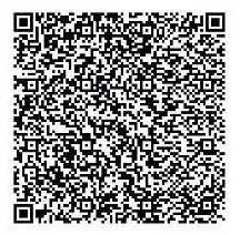 甘肃联通吃粽有礼,抽奖送0.3 55元微信红包 甘肃联通公众号 微信红包 活动线报  第2张