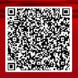 中国银行旗下中银证券开户送50 380元手机话费 中银证券开户送话费 免费话费 理财羊毛  第2张
