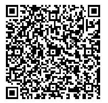 平安银行新用户开户,免费领取10元现金红包 平安银行新用户 0撸羊毛 理财羊毛  第2张