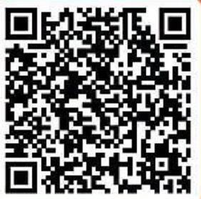 焦作中旅银行赴河南红色之旅,抽奖送0.38元微信红包 微信红包 活动线报  第2张