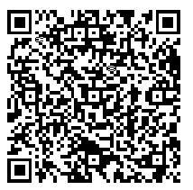 青岛地铁APP钱包首充礼,0.05元领10元京东e卡 0撸羊毛 京东e卡 活动线报  第2张