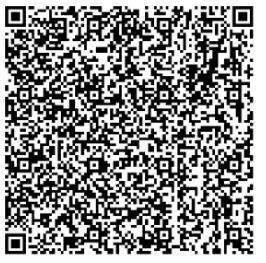 腾讯手游光与夜之恋注册,免费领5 188元微信红包 腾讯手游 微信红包 活动线报  第2张