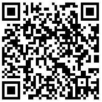 云闪付新增绑定信用卡领10元还款券+最高1888元通用券 还款券 优惠卡券 活动线报  第2张