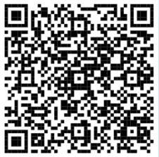JETTA捷达品牌官方服务号解锁红包送0.3元微信红包 微信红包 活动线报  第2张