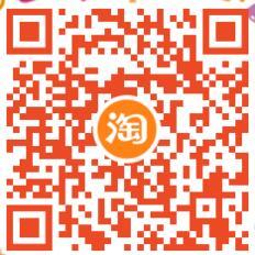 限时 5 折:QQ 超级会员10 元/月探底历史低价 QQ会员5折活动 QQ超级会员 免费会员VIP 活动线报  第2张