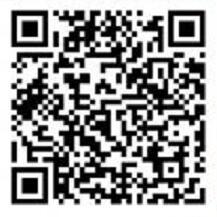 智慧康健公众号邀请0元领保险,送2.5元微信红包 智慧康健公众号 微信红包 活动线报  第2张