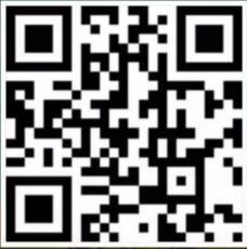 建设银行好友组队吃西瓜,送最高20元建行微信立减金 建行微信立减金 微信立减金 微信红包 活动线报  第2张