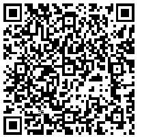 银华基金邀请好友模拟买基,免费送10 100元微信红包 0撸羊毛 银花基金微信红包 微信红包 活动线报  第2张