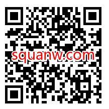 QQ音乐寻乐之旅开绿钻享特。0.88元购买1个月豪华绿钻 QQ绿钻 QQ音乐豪华绿钻 免费会员VIP 活动线报  第2张