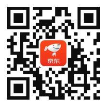 京东PLUS会员99京豆兑换7天腾讯视频VIP会员 腾讯视频IVIP 免费会员VIP 活动线报  第2张