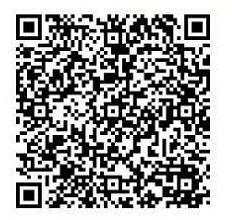 微信游戏赏金计划,俄罗斯方块邀请好友送最高16元微信红包 微信游戏赏金计划 腾讯手游 微信红包 活动线报  第2张