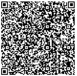 网易新闻APP发布有奖分享身边事,邀请送1 5元微信红包 网易新闻发布有奖 微信红包 活动线报  第2张