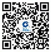 建行广州分行广粉红包节之限时金喜送0.3元微信红包 微信红包 活动线报  第2张