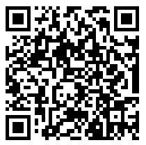 智云健康新人福利0.1元购,0.1元购杜蕾斯/毛巾/洗洁精 智云健康0.1元购 免费实物 活动线报  第2张