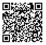 中国银行微银行首绑有礼,免费送5元中行微信立减金 中行微信立减金 微信红包 活动线报  第2张