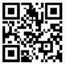 浙江农行惠享浙江,开盲盒抽奖送10 1000元京东e卡 京东红包 京东 活动线报  第2张