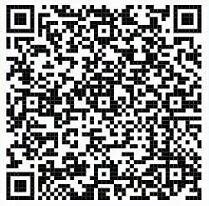 一汽捷达欢乐摇奖机抽奖,亲测0.3元微信红包奖励 微信红包 活动线报  第2张