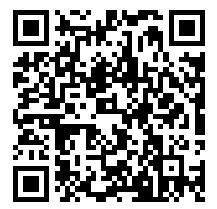 建设银行联合收单商户四重礼,报名收单送10元京东e卡 京东e卡 京东 活动线报  第2张