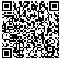 广东中行4个活动,每月撸2 10元微信立减金/话费 中行微信立减金 微信立减金 微信红包 活动线报  第2张