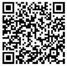一品黄山邀请好友开盲盒抽奖送2 500元京东e卡/腾讯视频VIP年卡 京东e卡 腾讯视频IVIP 免费会员VIP 活动线报  第2张