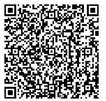 限时补贴大促,QQ音乐+爱奇艺联合年卡=139元探底 QQ音乐会员 爱奇艺会员 免费会员VIP 活动线报  第2张