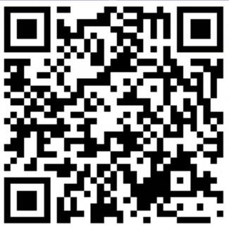 微博财经大咖宠粉计划,关注财经大V送1元微博红包 微博红包活动 微博红包 支付宝红包 活动线报  第3张