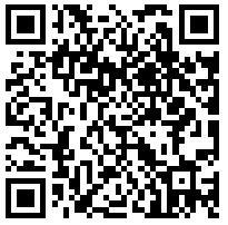 广东中行4个活动,每月撸2 10元微信立减金/话费 中行微信立减金 微信立减金 微信红包 活动线报  第5张
