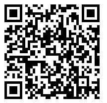 建设银行联合收单商户,2个方法达标领10元京东e卡 建行收单任务 京东e卡 活动线报  第2张