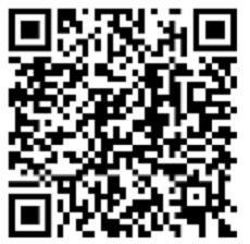 建设银行联合收单商户,2个方法达标领10元京东e卡 建行收单任务 京东e卡 活动线报  第4张