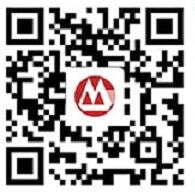 招商银行便民运动会,做任务抽黄金红包奖励 现金红包 招商银行 活动线报  第2张