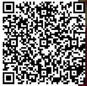 中行数字钱包开立,免费送5 50元数字人民币红包 微信立减金 数字人民币红包 微信红包 活动线报  第2张